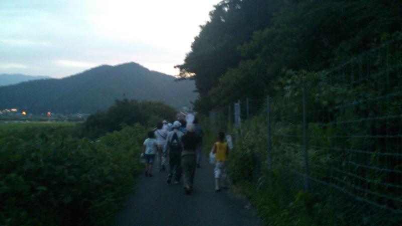 ☆-DSC_0738.jpg